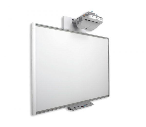 Anysoft Bang Tuong Tac Smart Board Sbm680