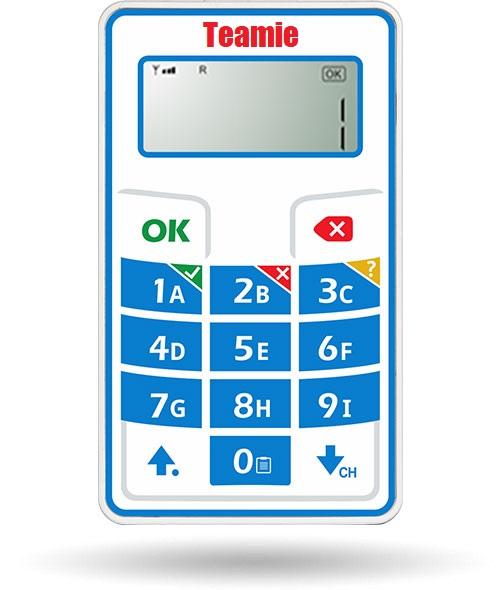 Anysoft-keypad-Teamie-votting-s52+-1