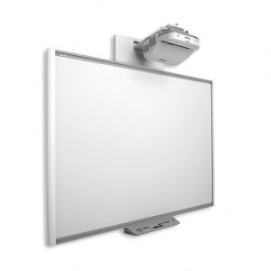 Anysoft Bang Tuong Tac Smart Board Sbm680