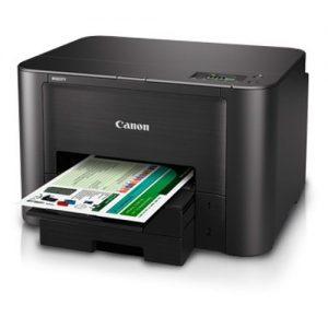 Anysoft may In Phun Canon Maxify IB4070-1