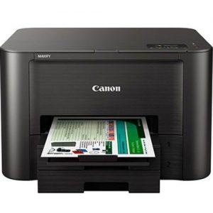 Anysoft may In Phun Canon Maxify IB4070-2