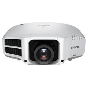 Anysoft Máy Chiếu Epson EB-7000W