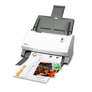 Anysoft Máy Scan 2 Mat Tu Đong Plustek PS506U