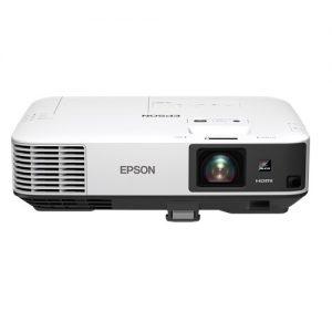 Anysoft May chieu Epson EB-2065-1