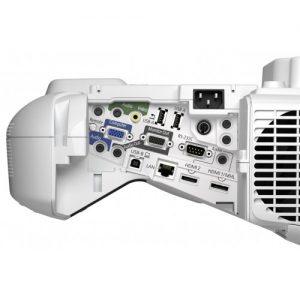 Anysoft May chieu Epson EB-585Wi-2