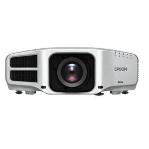 Anysoft May chieu Epson EB-G7200W-1