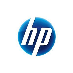 HP-LOGO-1-d930f