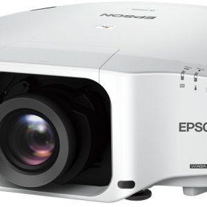 Máy Chiếu Epson EB-7000W-3