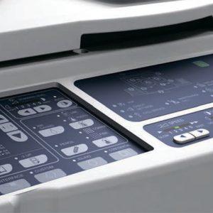 Anysoft-May-Photocopy RISO EZ 201A-2