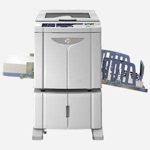 Anysoft-May-Photocopy RISO EZ 201A