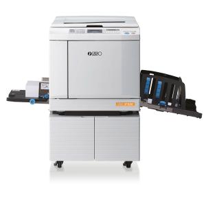 Anysoft-May-Photocopy-RISO SF 5030A