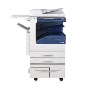 Anysoft-May photo-in đen trang Fuji Xerox DC V 2060CPE