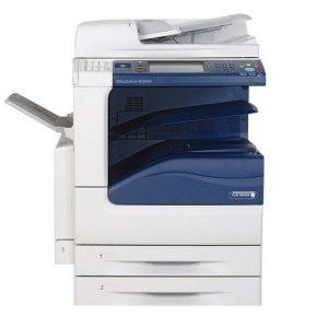 Anysoft May photo-in đen trang Fuji Xerox DC V 3060CPE