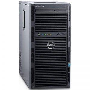 Anysoft-Server Dell PowerEdge T130 Server E3-1220 1