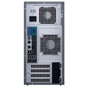 Anysoft-Server Dell PowerEdge T130 Server E3-1220 2