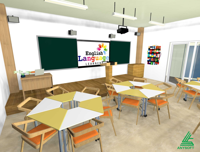 Anysoft-Teamie classroom P2 A3-logo